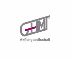 GHMT Aktiengesellschaft